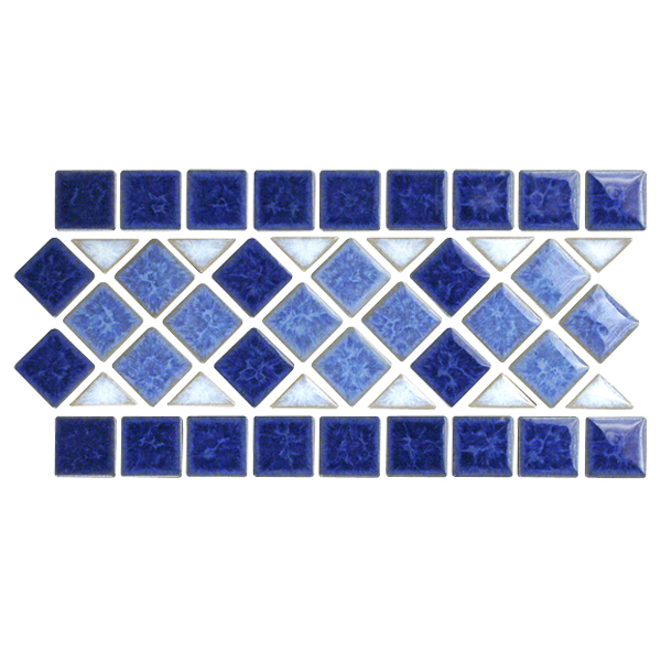 [DESIGN & ACCESSORY TILE SELECTIONS] CERAVISION KATO CO.,LTD.